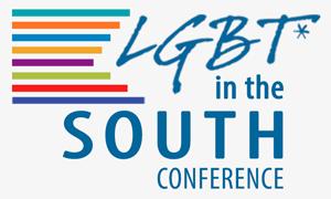LGBT-South-Logo