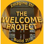 WelcomeProject-eNews