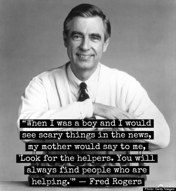o-MISTER-ROGERS-HELPERS-QUOTE-570.jpg