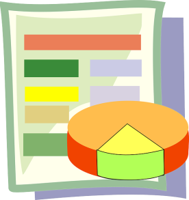spreadsheet-28205_640