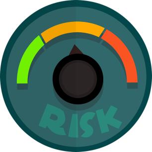 risk-3576044_640